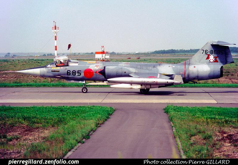 Pierre GILLARD: Military : Japan &emdash; 049608