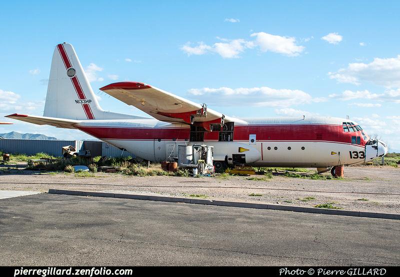 Pierre GILLARD: U.S.A. - International Air Response &emdash; 2019-528836