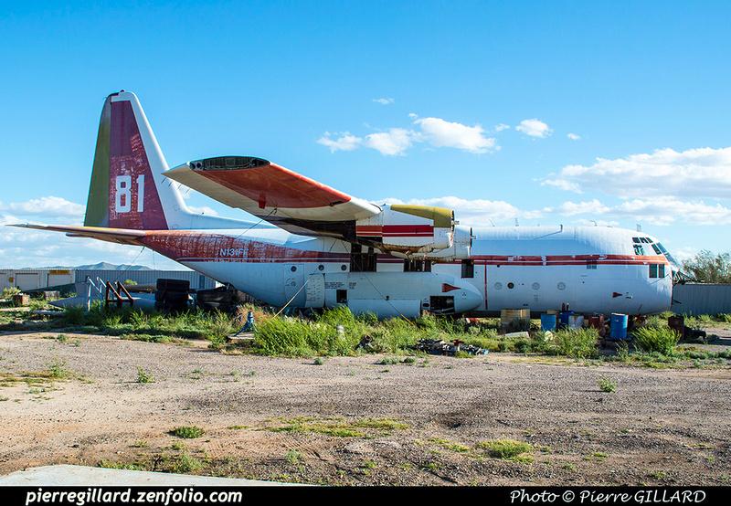 Pierre GILLARD: U.S.A. - International Air Response &emdash; 2019-528838