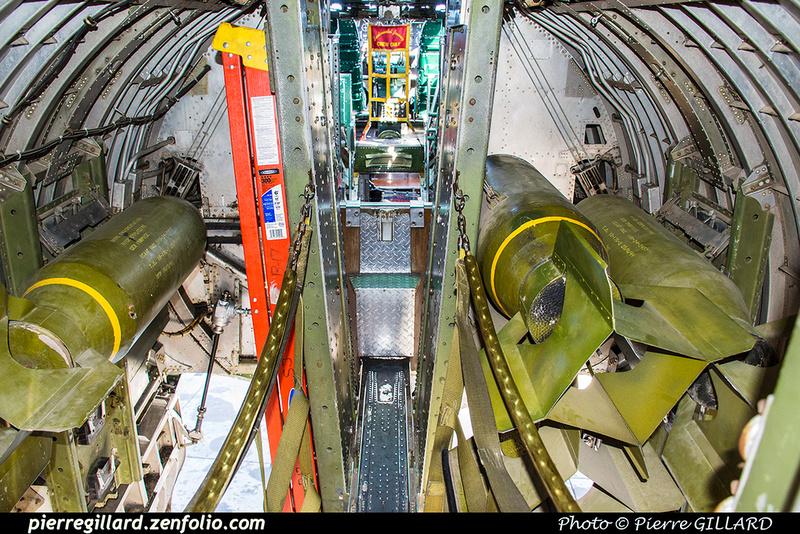 Pierre GILLARD: U.S.A. : Commemorative Air Force - Airbase Arizona &emdash; 2019-529445