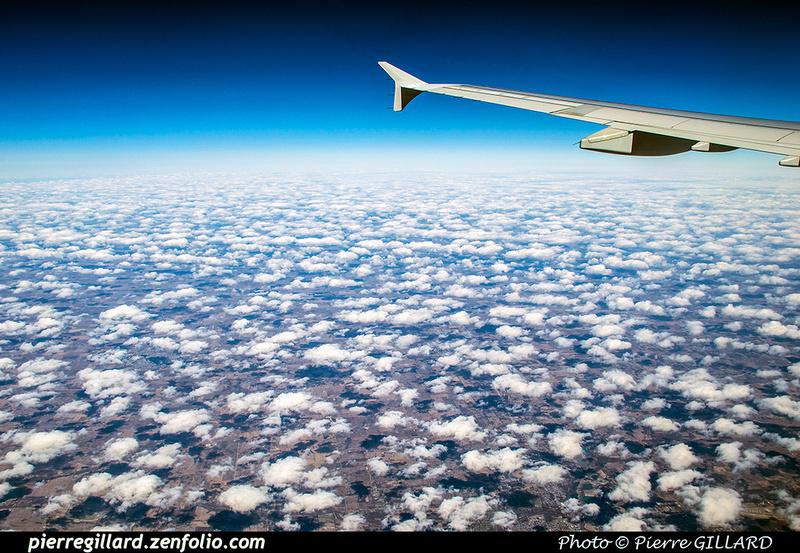Pierre GILLARD: In Flight - En vol &emdash; 2019-529774