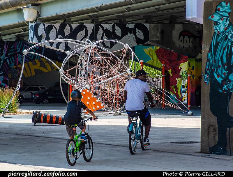 Pierre GILLARD: Toronto &emdash; 2019-530188