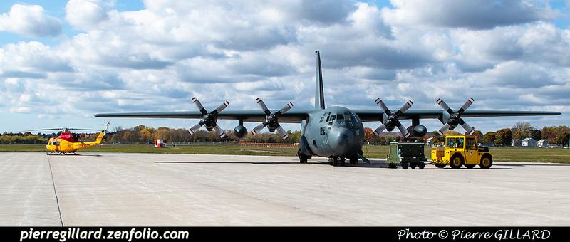 Pierre GILLARD: 424 Squadron - Escadron 424 &emdash; 2019-531526