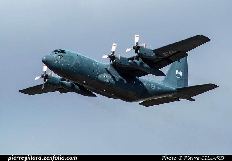 Pierre GILLARD: 424 Squadron - Escadron 424 &emdash; 2019-531575