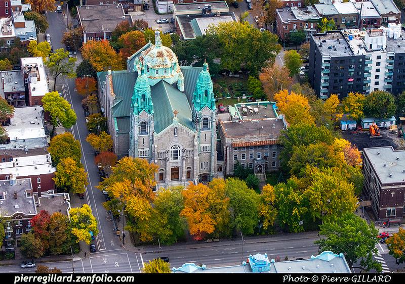 Pierre GILLARD: Montréal &emdash; 2019-802745