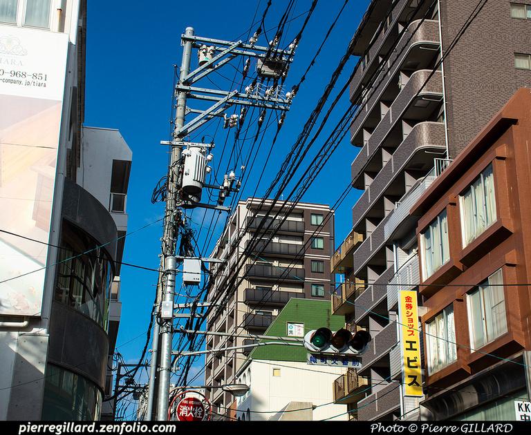 Pierre GILLARD: Hiroshima - 広島市 &emdash; 2020-532305