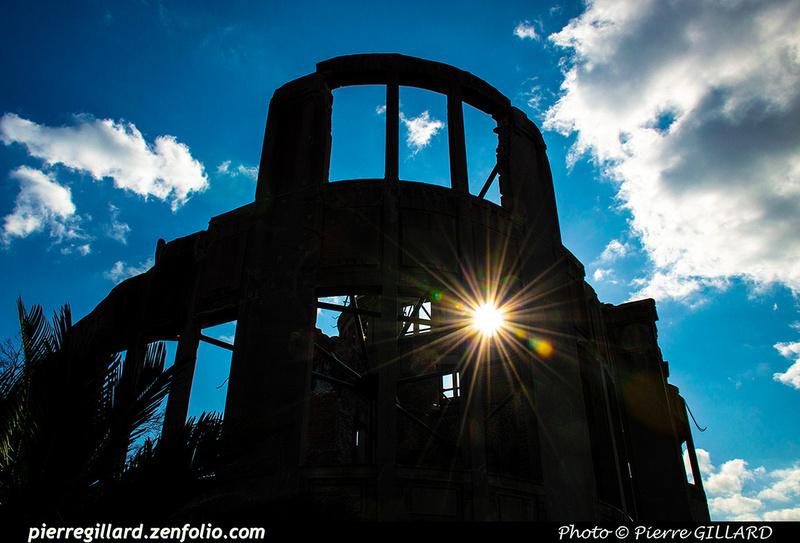 Pierre GILLARD: Hiroshima - 広島市 &emdash; 2020-532359