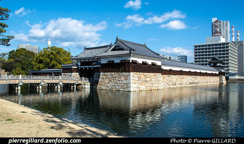 Pierre GILLARD: Hiroshima - 広島市 &emdash; 2020-532429