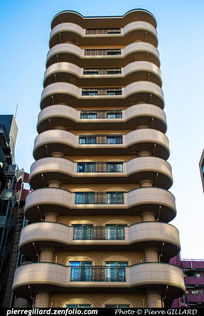 Pierre GILLARD: Hiroshima - 広島市 &emdash; 2020-532464