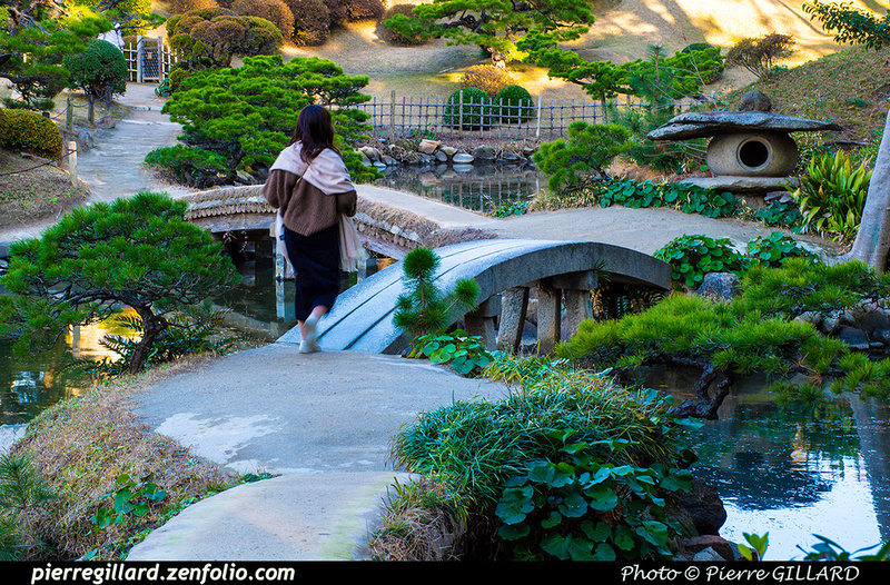 Pierre GILLARD: Hiroshima - 広島市 &emdash; 2020-532471