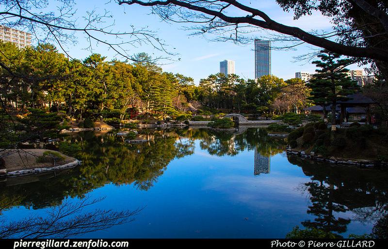 Pierre GILLARD: Hiroshima - 広島市 &emdash; 2020-532496