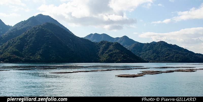 Pierre GILLARD: Miyajima (Itsukushima) &emdash; 2020-532526