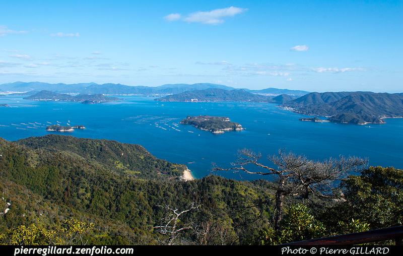 Pierre GILLARD: Miyajima (Itsukushima) &emdash; 2020-532616