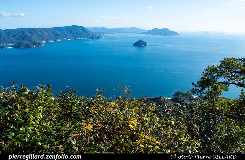 Pierre GILLARD: Miyajima (Itsukushima) &emdash; 2020-532622
