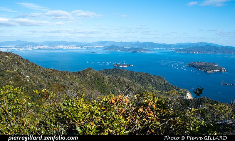Pierre GILLARD: Miyajima (Itsukushima) &emdash; 2020-532621