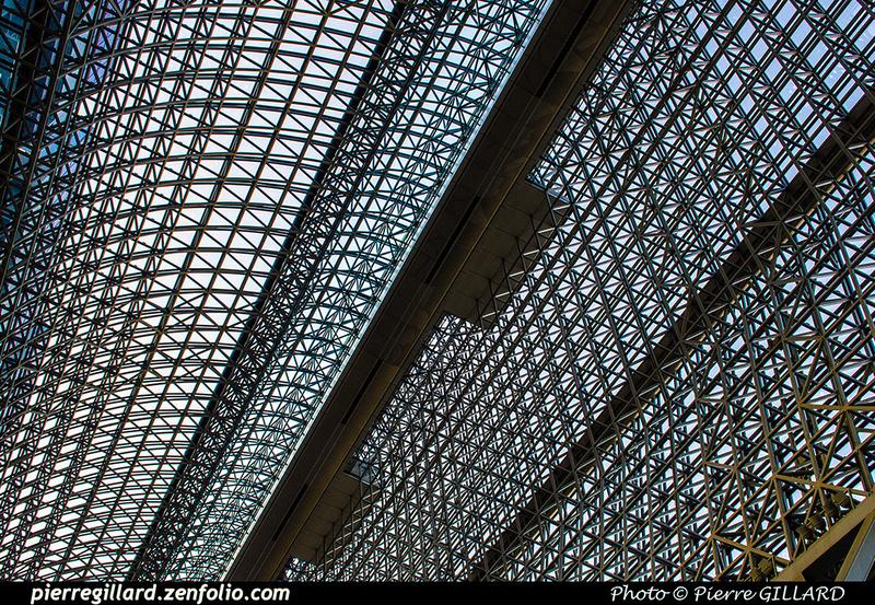 Pierre GILLARD: Kyoto (京都市) &emdash; 2020-532695