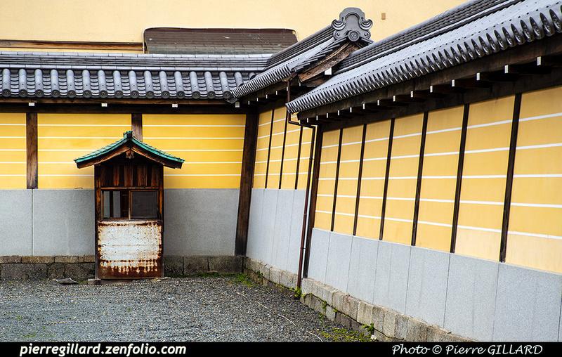 Pierre GILLARD: Kyoto (京都市) &emdash; 2020-532958