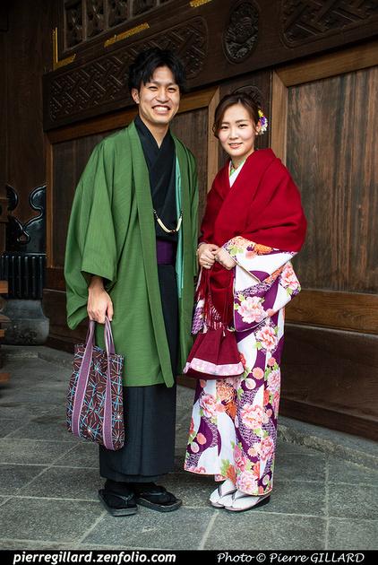 Pierre GILLARD: Kyoto (京都市) &emdash; 2020-532978