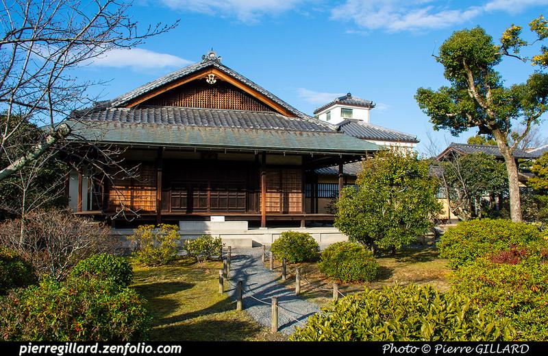 Pierre GILLARD: Kyoto (京都市) &emdash; 2020-533024