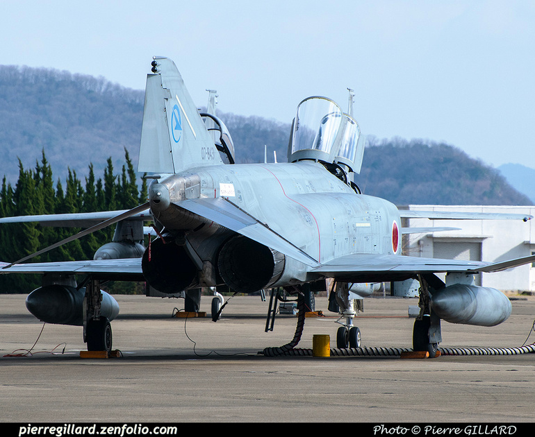 Pierre GILLARD: Military : Japan &emdash; 2020-900191