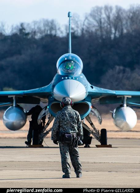 Pierre GILLARD: Military : Japan &emdash; 2020-900273