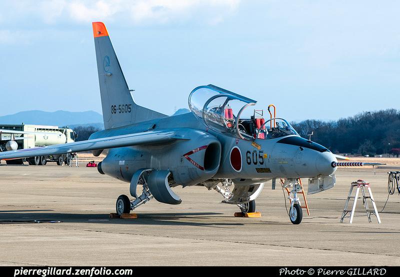 Pierre GILLARD: Military : Japan &emdash; 2020-900275