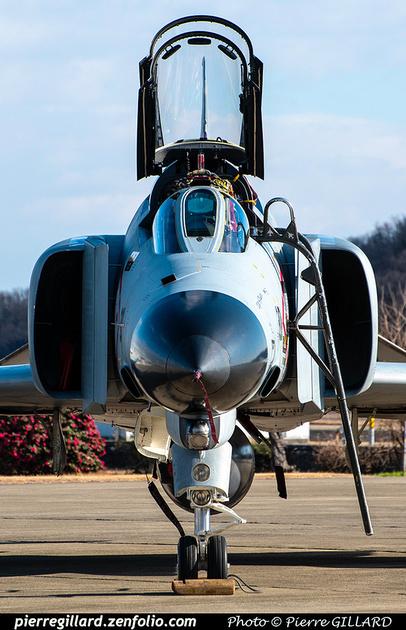 Pierre GILLARD: Military : Japan &emdash; 2020-900296