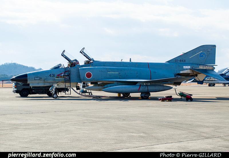 Pierre GILLARD: Military : Japan &emdash; 2020-533193