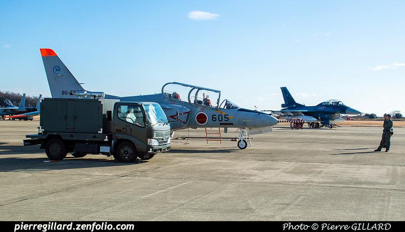 Pierre GILLARD: Military : Japan &emdash; 2020-533217