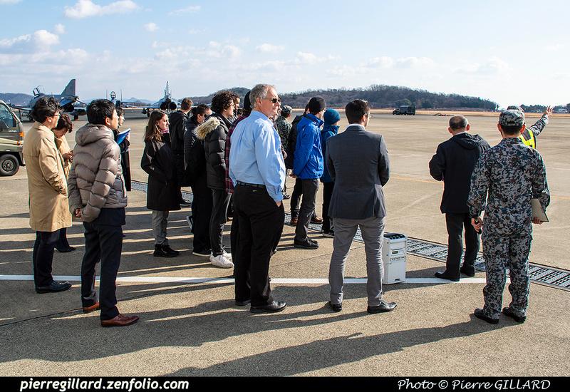 Pierre GILLARD: Japon 2020 &emdash; 2020-533201