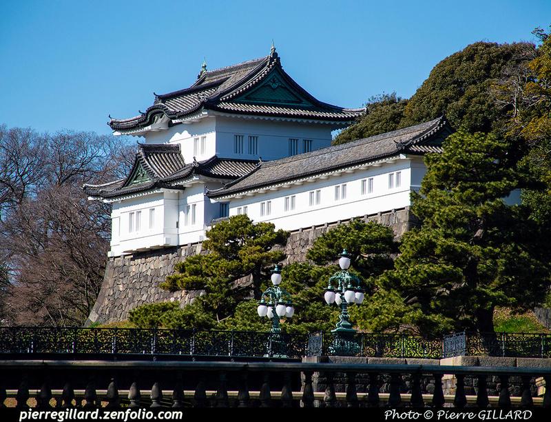 Pierre GILLARD: Tokyo (東京) &emdash; 2020-533734