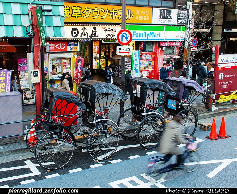Pierre GILLARD: Tokyo (東京) &emdash; 2020-533808