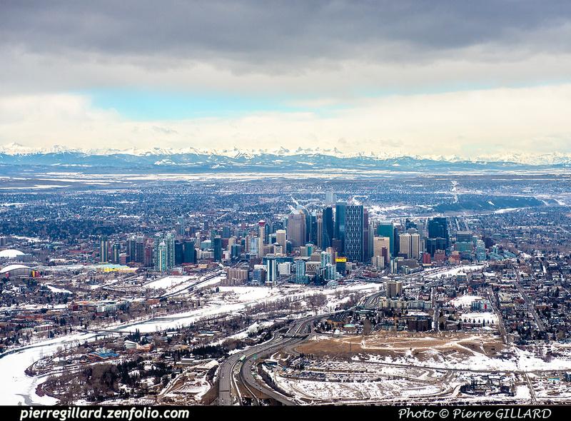 Pierre GILLARD: Calgary &emdash; 2020-623666