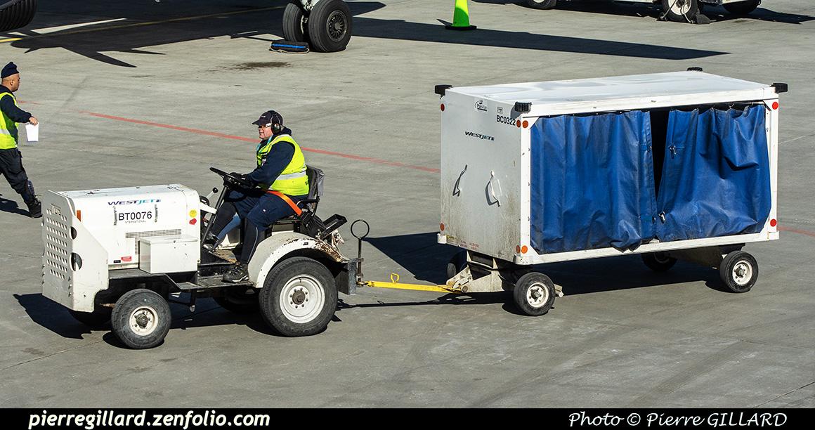Pierre GILLARD: Airport Ground Support Vehicles - Véhicules aéroportuaires &emdash; 2020-803647
