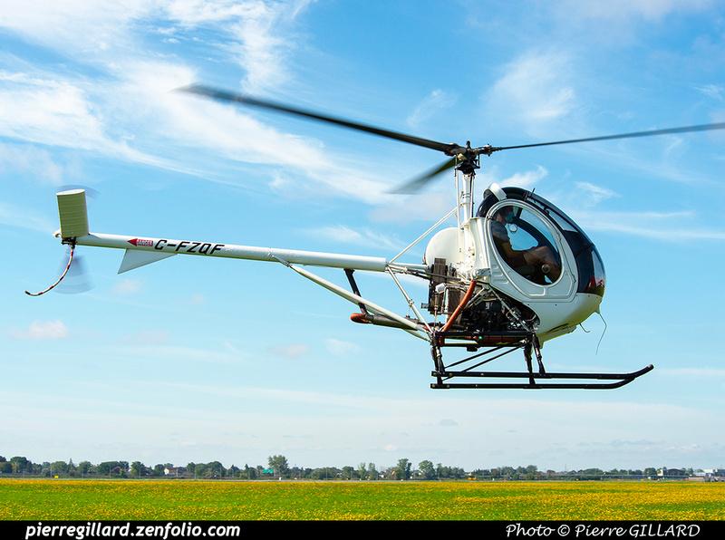 Pierre GILLARD: 2020-09-03 - Vol en hélicoptère par des étudiants de l'ÉNA et survol de l'école &emdash; 2020-625444