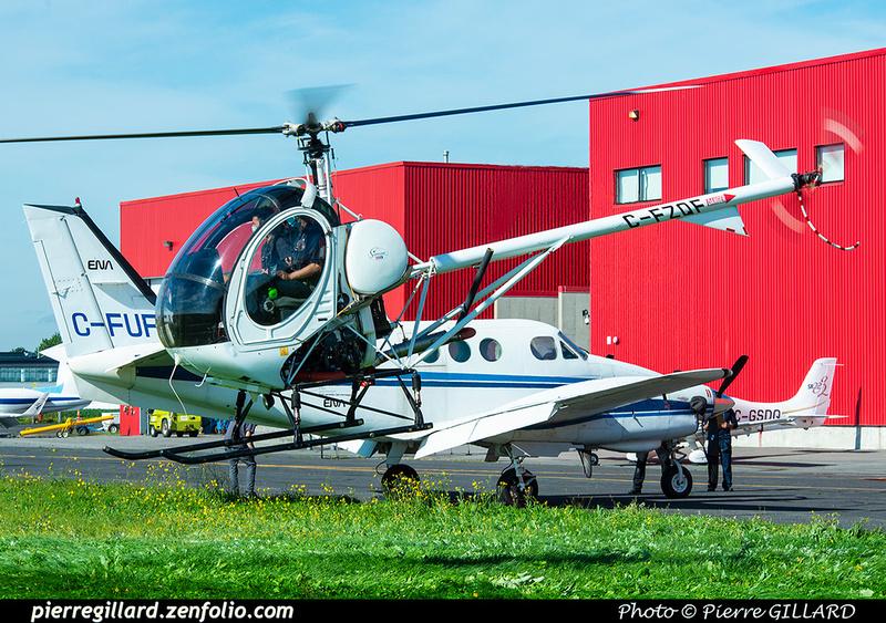 Pierre GILLARD: 2020-09-03 - Vol en hélicoptère par des étudiants de l'ÉNA et survol de l'école &emdash; 2020-625503