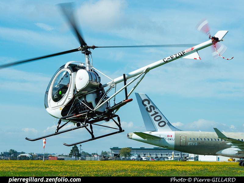 Pierre GILLARD: 2020-09-03 - Vol en hélicoptère par des étudiants de l'ÉNA et survol de l'école &emdash; 2020-625522