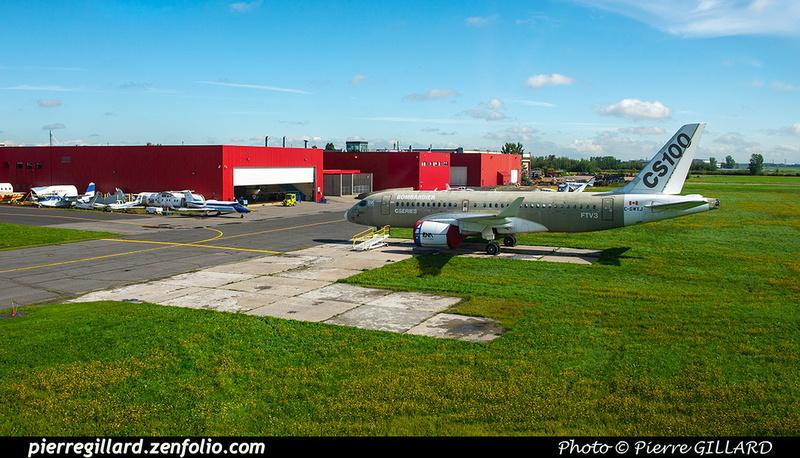 Pierre GILLARD: 2020-09-03 - Vol en hélicoptère par des étudiants de l'ÉNA et survol de l'école &emdash; 2020-427896