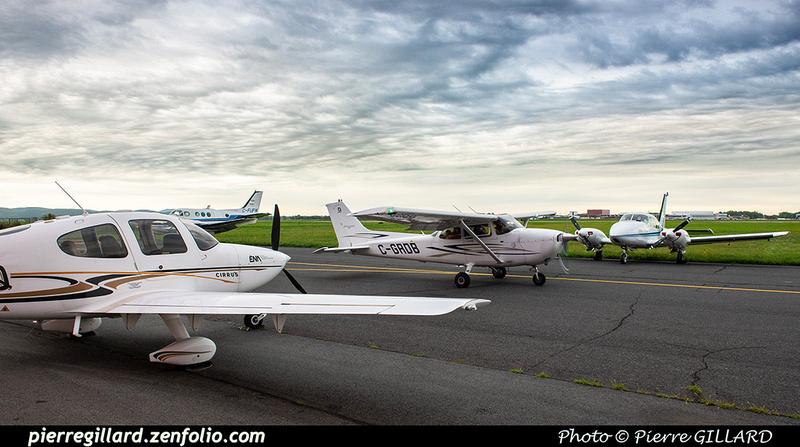 Pierre GILLARD: 2020-09-08, 09 et 16 - Vols d'initiation à l'avionique à l'ÉNA &emdash; 2020-427927