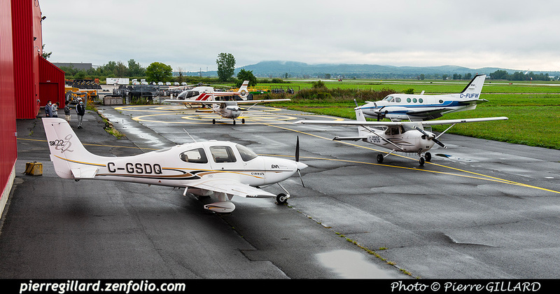 Pierre GILLARD: 2020-09-08, 09 et 16 - Vols d'initiation à l'avionique à l'ÉNA &emdash; 2020-427978