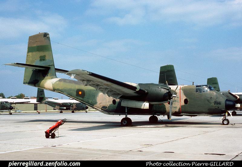 Pierre GILLARD: Military : Spain &emdash; 020495