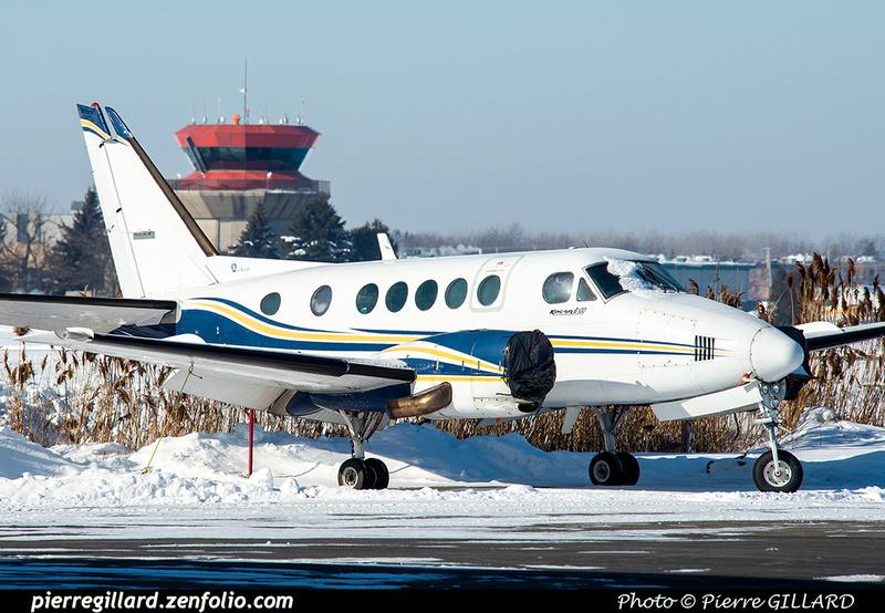 Pierre GILLARD: Max Aviation &emdash; 2021-625804