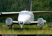 Bar Harbor Airlines
