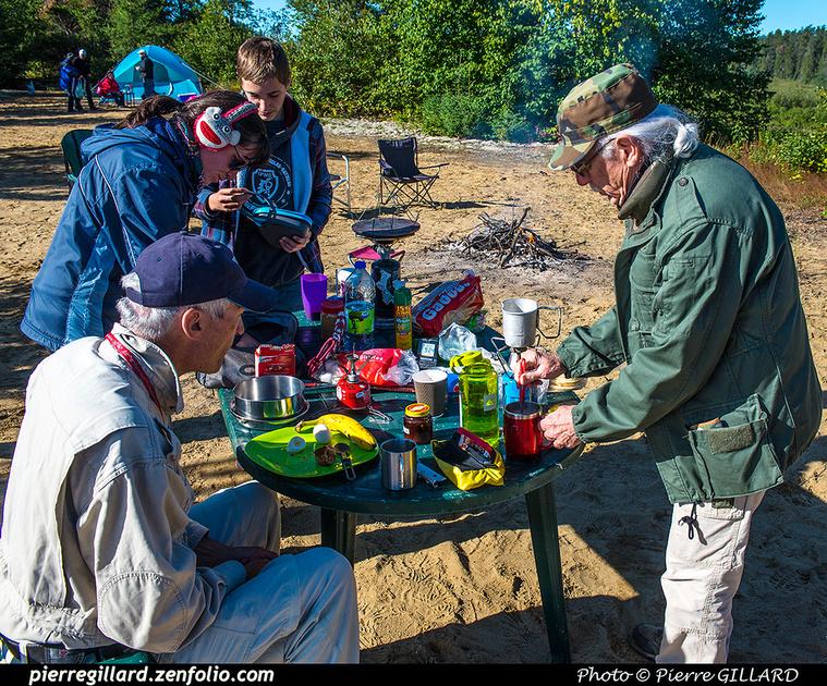 Pierre GILLARD: 2017-09-02 - RVA-camping à Casey &emdash; 2017-612490