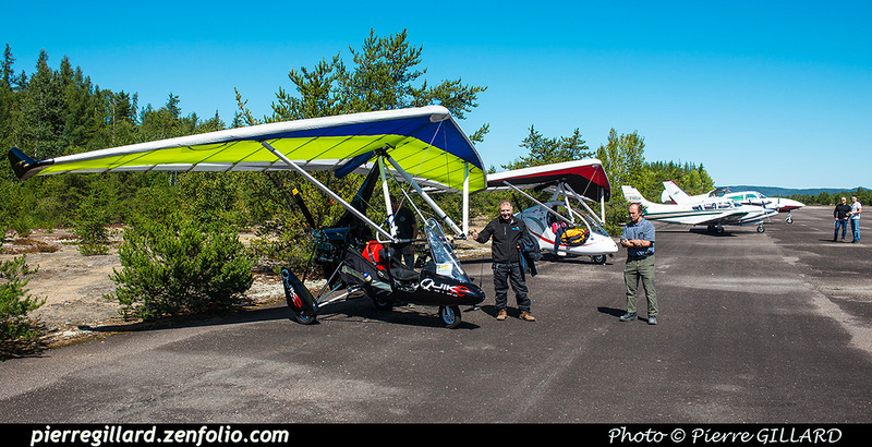 Pierre GILLARD: 2017-09-02 - RVA-camping à Casey &emdash; 2017-612886