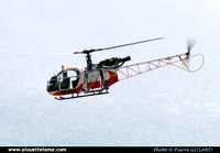 Spain - Helicsa