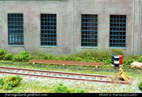 Trains miniatures - Model Trains