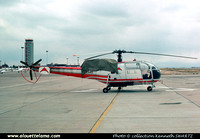 U.S.A. - Inland Helicopters