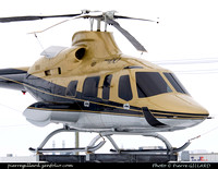 Canada - Bell Helicopter Textron