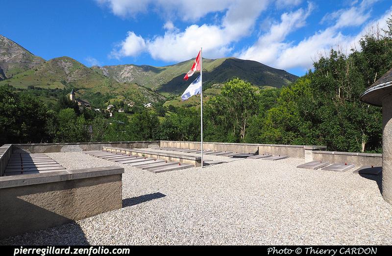 Pierre GILLARD: Monuments &emdash; 2017-TCD-P8068926